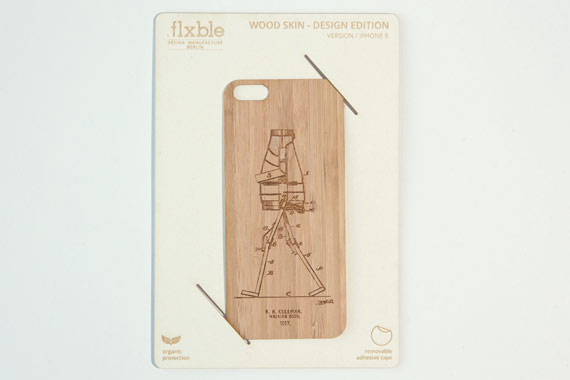iPhone-wood-cover-toy
