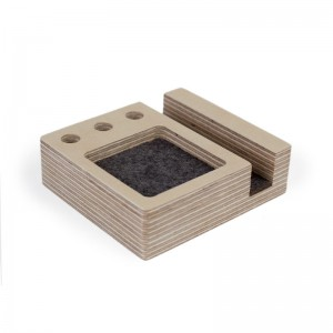 Wooden-smartphone-stand-side2