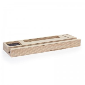 Wooden-tablet-stand-Side1