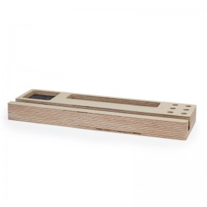 Wooden-tablet-stand-Side3