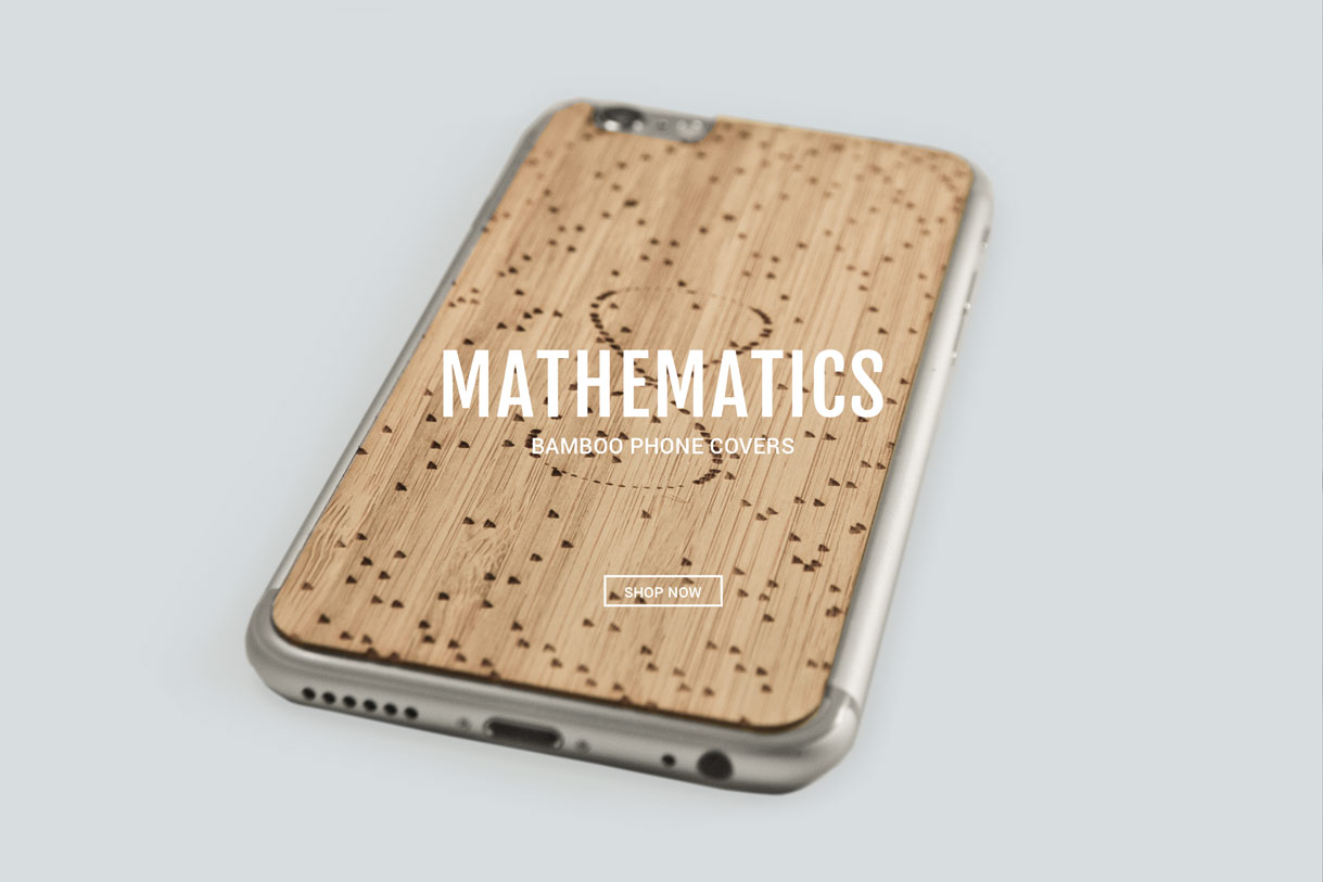 Wooden-iphone-covers-mathematics